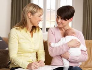 гувернёр гувернантка няня домработница горничная tutor governess babysitter housekeeper