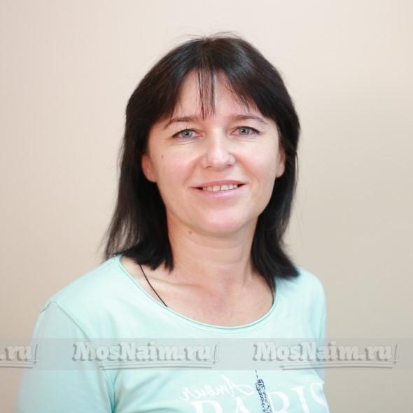 Праздники беларуси в апреле 2016